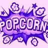 Jean Michel Jarre - Popcorn Revised By ME