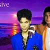 Prince and Michael Jackson - In Love No More