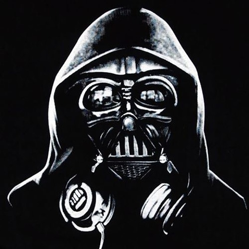 Dark Side Mix