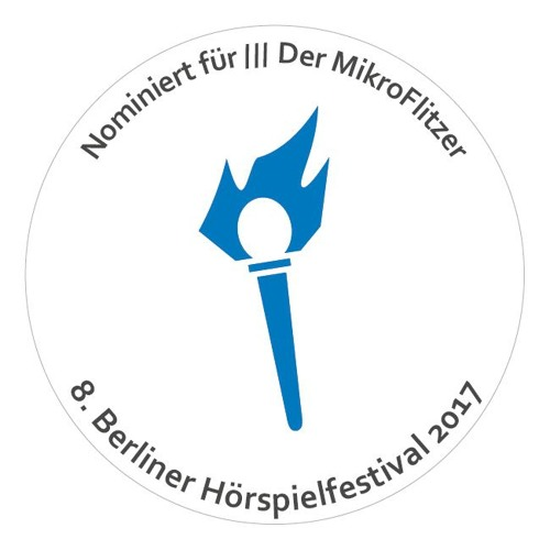 Sebastian Hocke: Lazaruseffekt