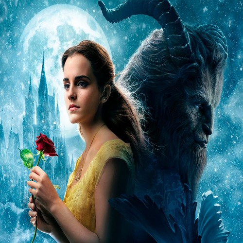 Relax BEAUTY AND THE BEAST Theme Instrumental Soundtrack