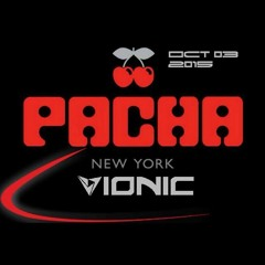 Lucas Mazel Live Pacha Nyc Download 100  More!