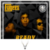 The Fugees - Ready Or Not (E.Y. Beats Trap Remix) Free Download