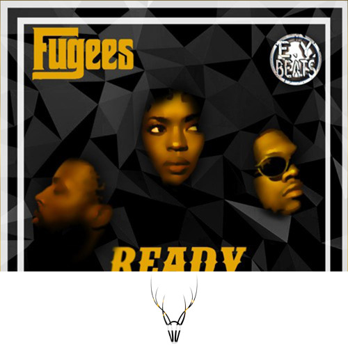The fugees ready or not mp3 download and lyrics.