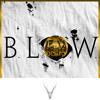Tory Lanez - B.L.O.W. (E.Y. Beats Remix)
