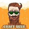Scartobez - The Beer Song (Der Bier Song) [Hardcore Edit]