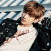 "Jungkook (Cover) ""Beautiful"" (Goblin OST)"