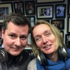 20160208 People Power - Boekenclub Over Geluk - Clara Den Boer - 3
