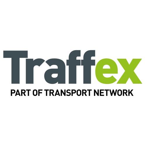 Talking Traffex Show 1