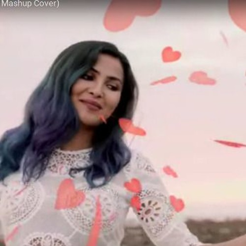 Meri Aashiqui Tum Hi Ho Mp3 Song Vidya Vox Gaana Song Download By Gaanamp3 Club On Soundcloud Hear The World S Sounds