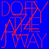 DJ Voices & Unscented DJ Do It The Jazzy Way (mix for sisters #35)