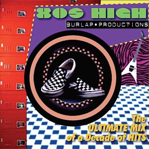 80's High