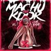 Mix Machukdor By Luis Romero