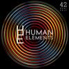 Makoto & Velocity - Human Elements Podcast 42 2017-03-21 Artwork