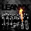 Leanyx