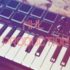 Fake Love Instrumental Remake #MHL_PRODUCTION