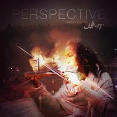 I Just Love You - Julius The Mad Thinker, Pleasure Prince Feat. Russoul & Kaye Fox