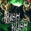 Kreepy & Kush - Farruko X Bad Bunny