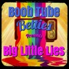 HBO's Big Little Lies Episode 5 Review