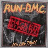FREE DOWNLOAD / RUN D.M.C Vs Drop Department - It's Like That In Batucada (Miami Rockets H4cked)