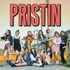 [COVER]  PRISTIN - Wee Woo