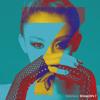 Koda Kumi - Ultraviolet(Yamato & DMD Remix)