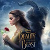 Beauty and the Beast Ost. (Cover) - Nares Ft. Ari Fourtwnty