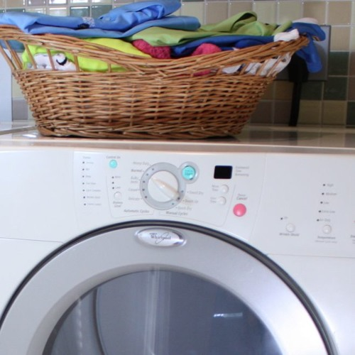 Episode 756 -  New 'Easy Breezy' Fabric Softeners