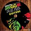 Delegates Intl Reggae Dubplate Culture Pt1 mp3