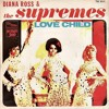 Diana Ross And The Supremes - Love Child (Nu Ground Foundation Fragments Of Joy Vocal)