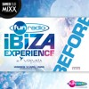 Fun Radio Ibiza Experience - Royal Birthday - MIXX Vienne