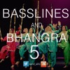 BASSLINES and BHANGRA™ (Part 5) ft. J.Cole, The Weeknd - @Sand_Who LIVE MIXED!
