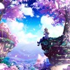 (Vocaloid) Tiara - Sayonara (feat. Hatsune Miku)