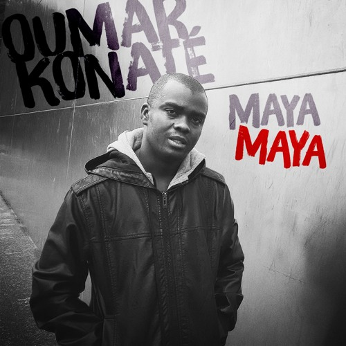 Oumar Konate - Nedoum Bedefe (Mix 1 20150714)