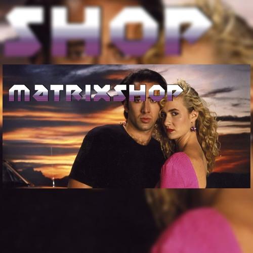 matrixshop