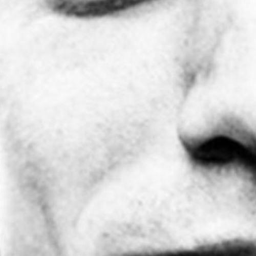 James Irwin - Face Value (Holobody remix)