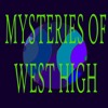 Mysteries Of West High Ep 1: The Fourth Floor