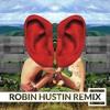 clean bandit symphony feat zara larsson robin hustin remixproximity premiere
