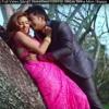 Bhalobasai Holo Na Mp3 Song | Habib & Nancy | bengali Song download