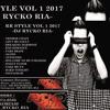 RR - RR STYLE VOL 1 2017 [ DJ RYCKO RIA ] Mp3