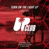 Audio Tape , Woak - Turn On The Light (Original Mix)