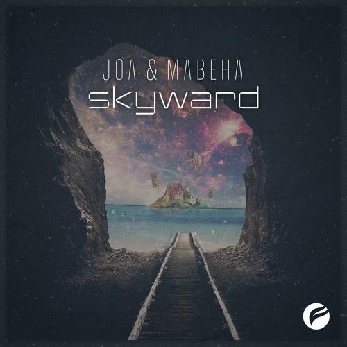 JOA & Mabeha - Skyward