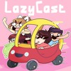 S:2 Ep 6   Gerber King   LazyCast
