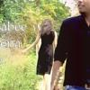 Ek Ajnabee Haseena l Kishor Kumar l Cover By Sk Azad