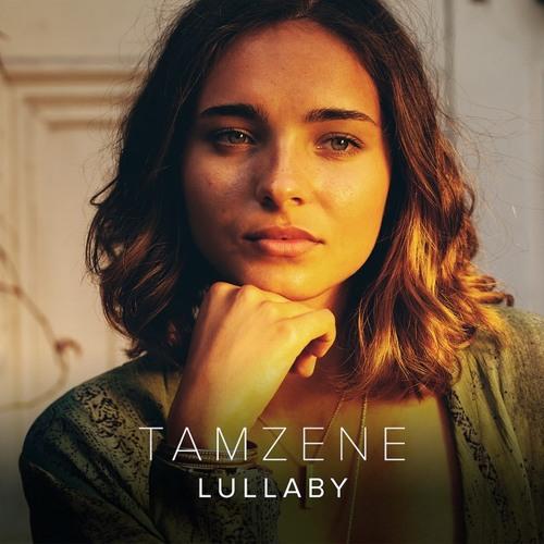 TAMZENE: Lullaby