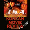 BONUS Ep. 4.5 Joint Security Area - Korean Movie Review CLASSIC (After dark)