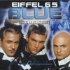 [DISE'S SEAL OF LISTENING] Eiffel 65 - Blue (BGH Music Remix)