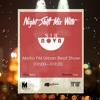 MetroFM Urban Beat Guest Mix By Sir Nova 17.03.17