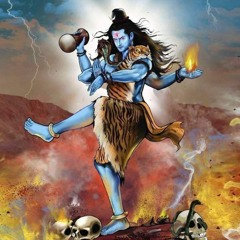Shankara (Trap)