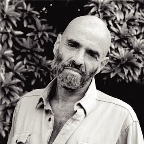 """Shel Silverstein talks about """"Uncle Shelby's ABZ Book for Children ; 1961/11/20"""